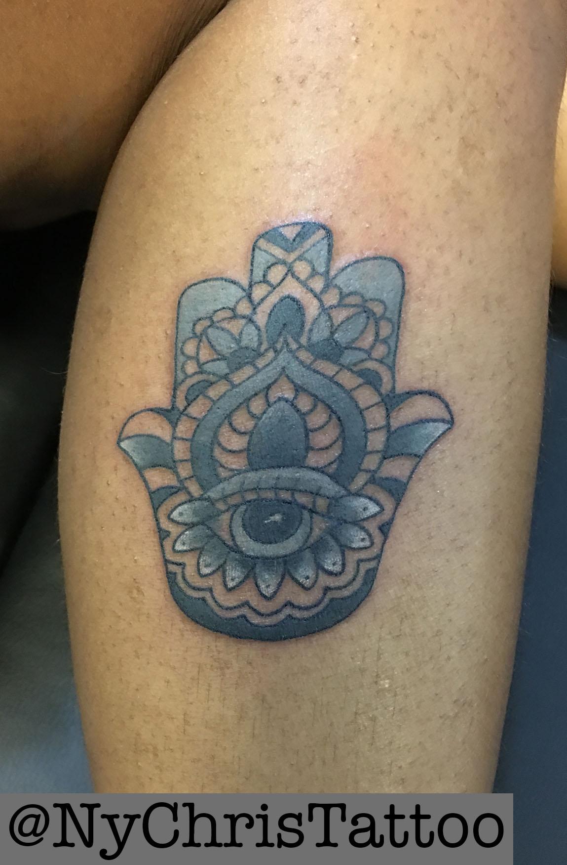 z_hamsa eye