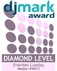 Dimond Award