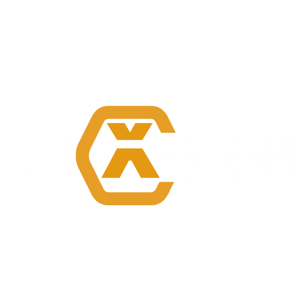ficxionlogo_edited-1.png