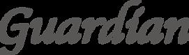 guardianロゴ グレー.png