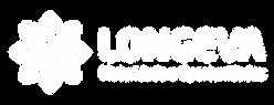 logo-topo-03.png