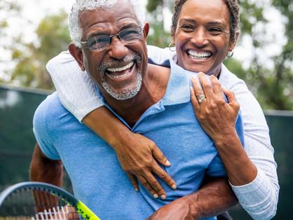 #MaturiLove: os desafios das relações amorosas após os 50 anos