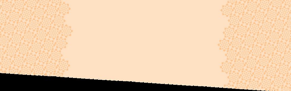 faixa-inclinada-17.png