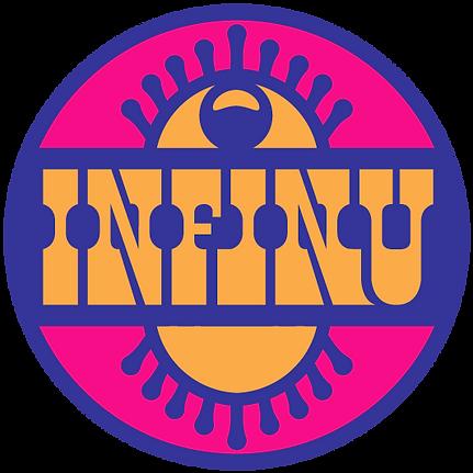 Infinu-logo.png