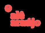 logo-ale-01.png