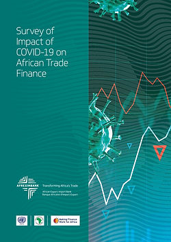 Survey-of-Impact-of-COVID-19-on-African-Trade-Finance.jpg