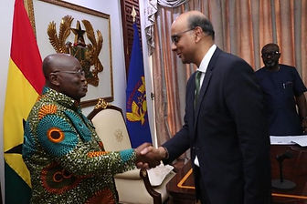SM-Tharman-in-Africa-768x512.jpg