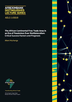 ADLS-The-African-Continental-Free-Trade-Area-in-an-Era-of-Pessimism-Over-Multilateralism-1