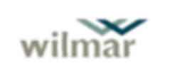 2000px-Wilmar_International_Logo_edited.