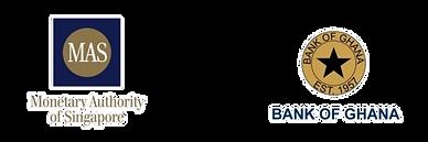 MAS-and-Bank-of-Ghana-logos_edited.png