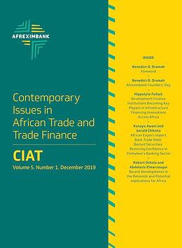 CIAT-Vol-5-Number-1-December-2019.jpg