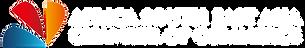 aseacc logo white font.png