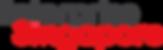 esing-logo.png_la=en&hash=39EE516DD0FF63