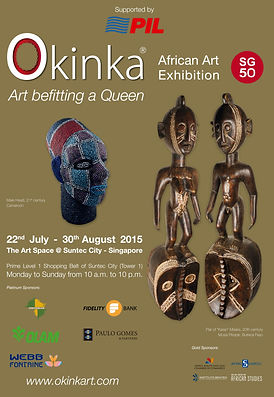 Okinka Exhibition Flyer-1.jpg