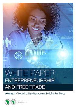 final_volume_ii_entrepreneurship_edited_2207_23_septembre_edited.jpg