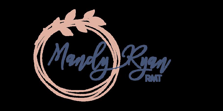 MandyRyan_logo_CMYK.png