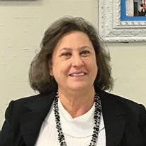 Cecilia L. Meggs