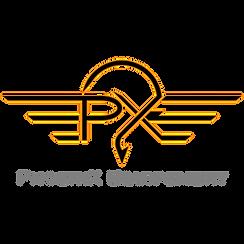 Logo PXE 2018 Vectoriel avec texte.png