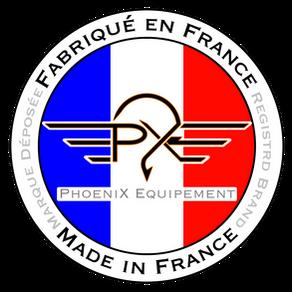 Actualités PXE : site, activités, tarifs, produits