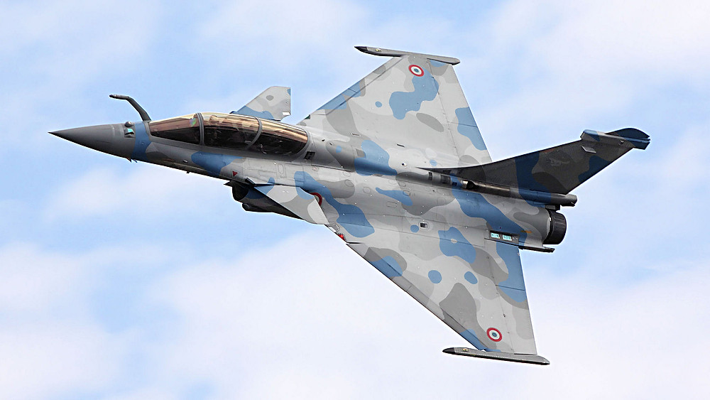camouflage RAFALE jet fighter camo