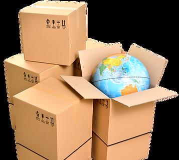 BOXES_DSC6327.png