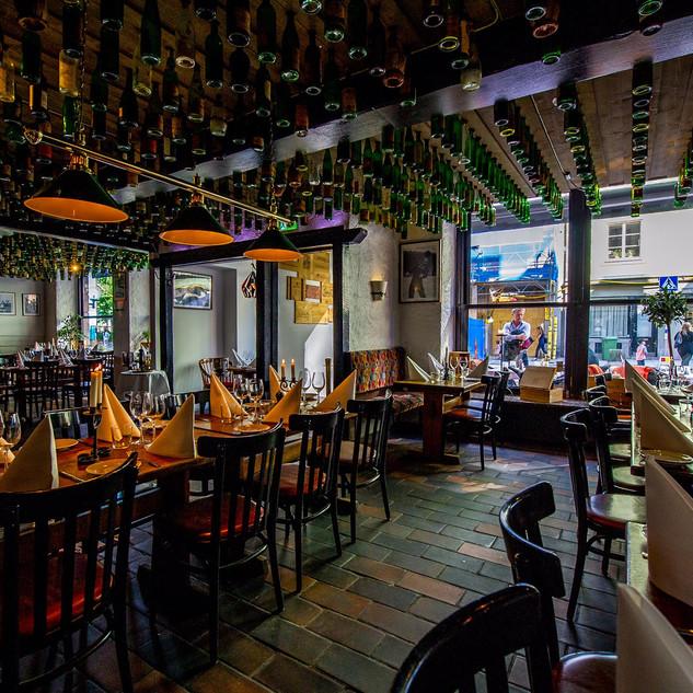 Lo Scudetto - Restaurangen (5).jpg