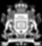 Södra Sällskapet logo