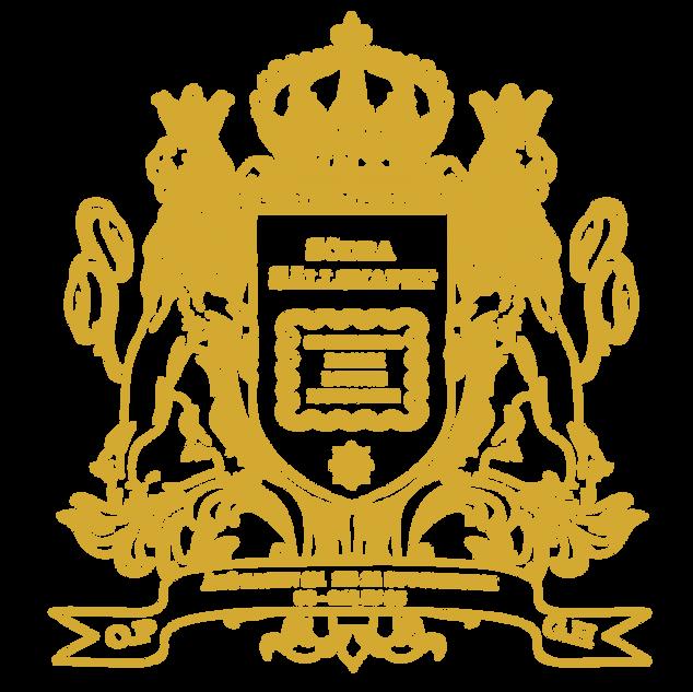 Södra Sällskapet