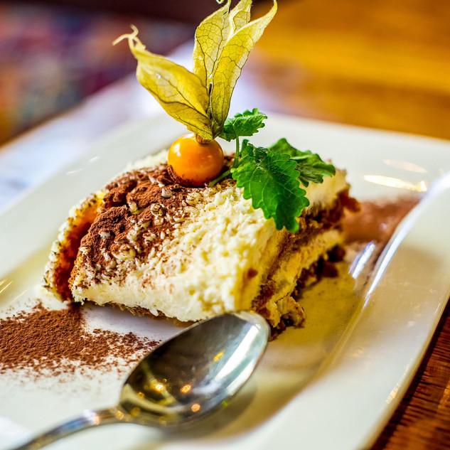 Lo Scudetto - Dessert (1).jpg