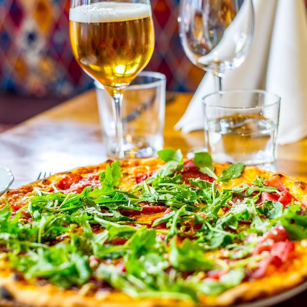 Lo Scudetto - Pizza (3).jpg