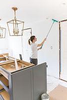 how-clean-walls-before-painting.jpg