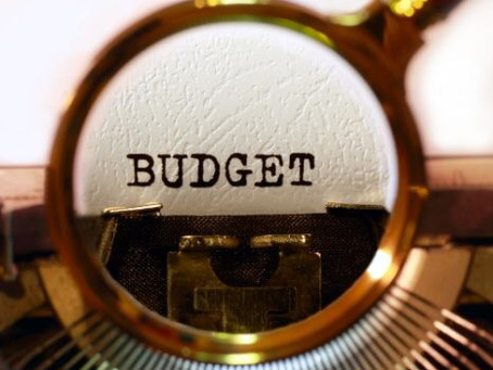 We can fit in your budget, that most suits your home cleaning needs!