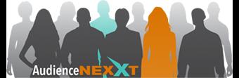 audiencenext-new-logo.png