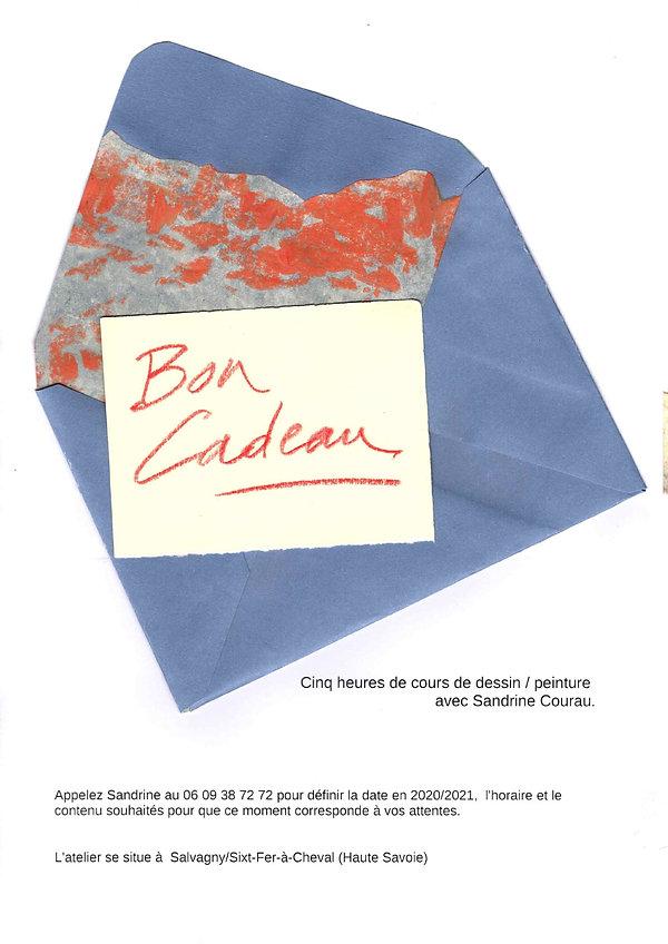 SANDRINE BONS CADEAUX 5 HEURES_page-0001