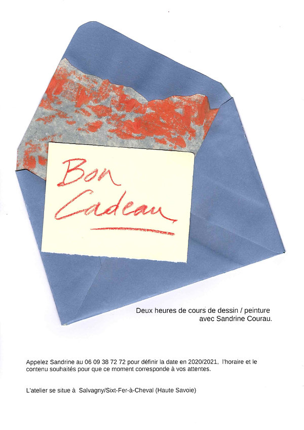 SANDRINE BON CADEAU 2 HEURES_page-0001.j