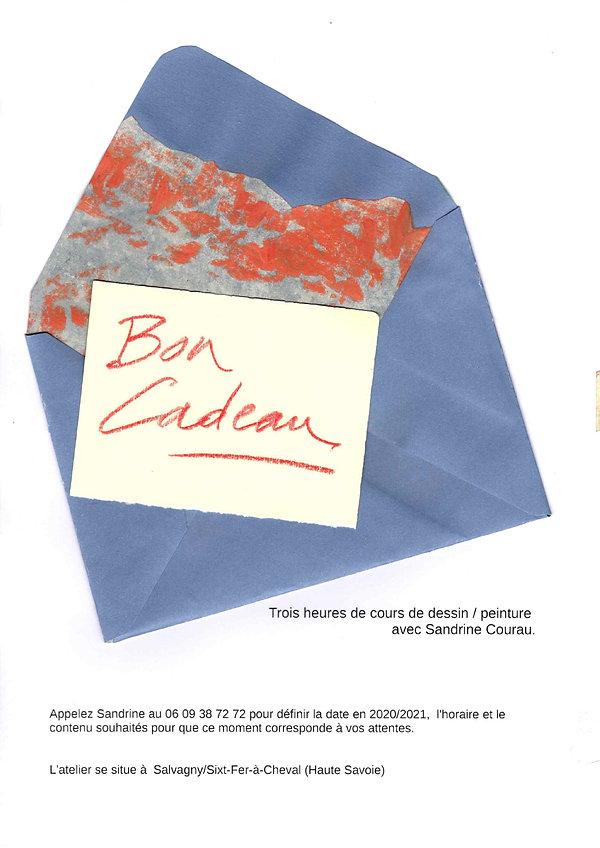SANDRINE BONS CADEAUX 3 HEURES_page-0001