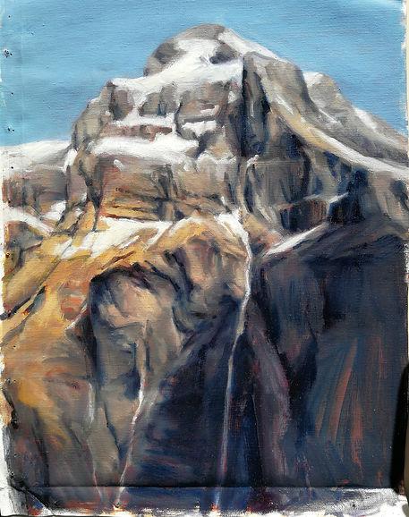 Huile sur toile 50x38 cm 550€ 183547.jpg