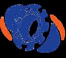 Logo BNL Icono.png