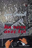 capture_un_verre_avec_toi-be719.jpg