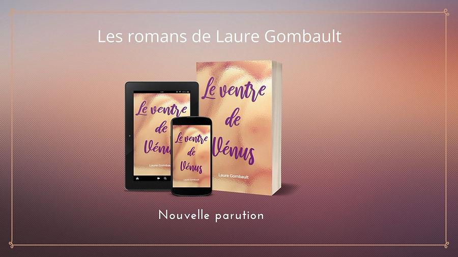 bannière blog Le ventre de Vénus.jpg