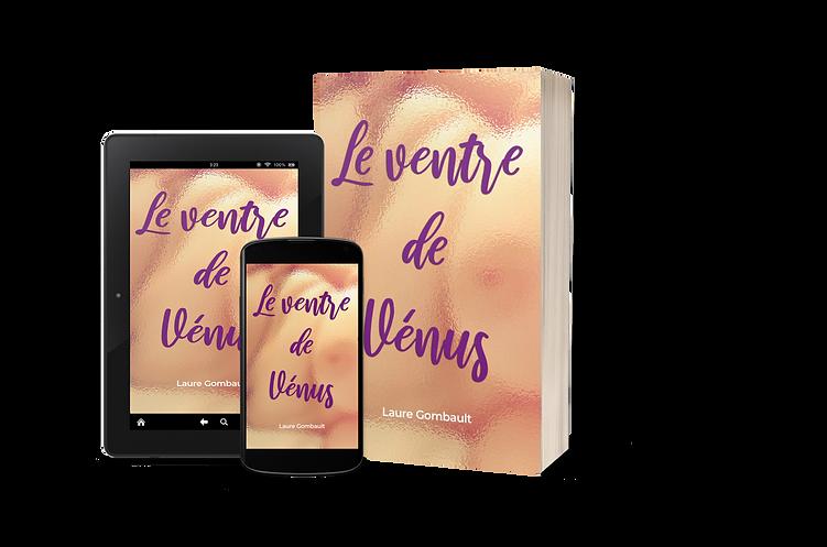 Le_ventre_de_vénus_mockup_2.png