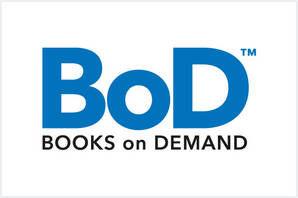 Logo_BoD_apercu.jpg