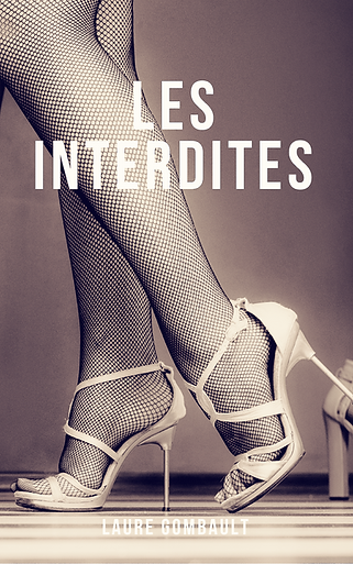 couverture Les Interdites .png