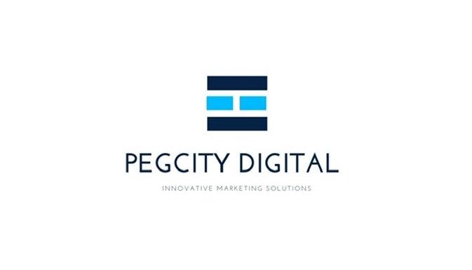 PegCity Digital