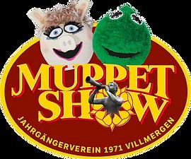 Muppet%20Logo_edited.png