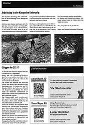 Zt-Artikel Rietenberg Güggischabe.jpg