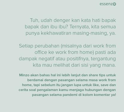 Essenzo Indonesia Baru Agustus 2020-14.p