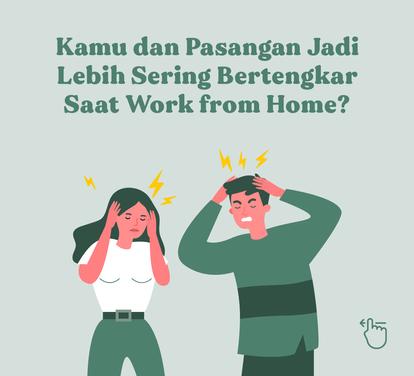Essenzo Indonesia Baru Agustus 2020-10.p