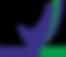 badan-pom-logo-0143650A37-seeklogo.com.p