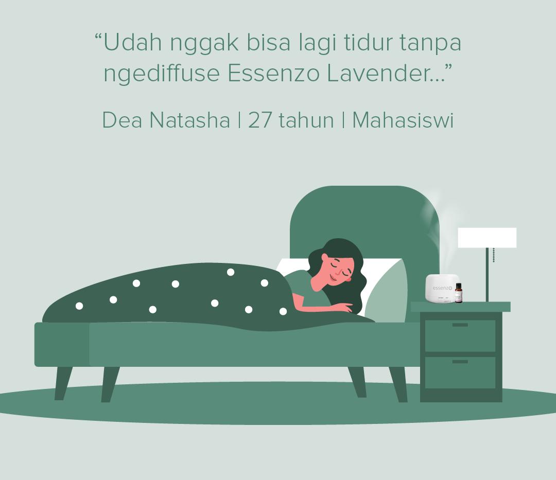 Essenzo Indonesia Baru Agustus 2020-07.p
